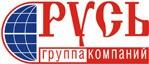 Логотип (торговая марка) РУСЬ, Группа компаний