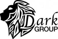 Логотип (торговая марка) ОООДарк Групп