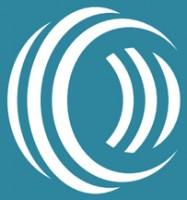 Логотип (торговая марка) ООООбластная Электросетевая Компания