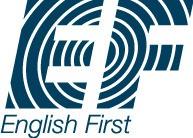 Логотип (торговая марка) EF English First