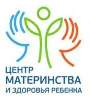 Логотип (торговая марка) ОООЦентр Естественного Развития и Здоровья Ребенка