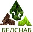 Логотип (торговая марка) ОООБелснаб