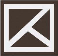 Логотип (торговая марка) ООО ВАК МЕЖДУНАРОДНАЯ ТОРГОВАЯ КОМПАНИЯ