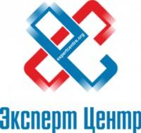 Логотип (торговая марка) Эксперт Центр