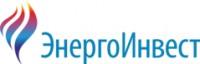 Логотип (торговая марка) ОООМП ЭнергоИнвест