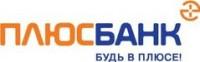 Логотип (торговая марка) ПАОПлюс Банк