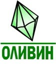 Логотип (торговая марка) ОООНОЧУ ДПО Учебный центр ОЛИВИН