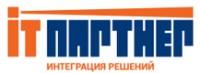 Логотип (торговая марка) ООО АйТи Партнёр