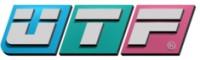 Логотип (торговая марка) ОООУкрТехноФудс