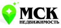 Логотип (торговая марка) ОООМСК Недвижимость