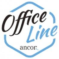 Логотип (торговая марка) Office Line