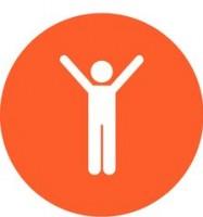 Логотип (торговая марка) My Healthy Diet
