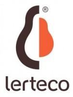 Логотип (торговая марка) ОООLerteco