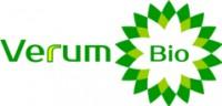 Логотип (торговая марка) ОООВерумБио