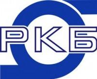 Логотип (торговая марка) ОООРКБ