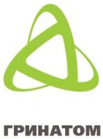 Логотип (торговая марка) АОГринатом