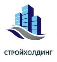 Логотип (торговая марка) ОООСтройхолдинг