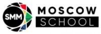 Логотип (торговая марка) MOSSMM.AGENCY