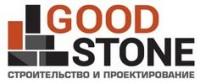 Логотип (торговая марка) ОООГУД СТОУН