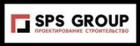 Логотип (торговая марка) ОООМирянг