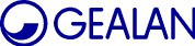 Логотип (торговая марка) ООО ГЕАЛАН