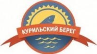 Логотип (торговая марка) Курильский берег