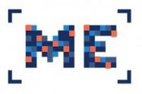 Логотип (торговая марка) PitchMe