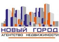 Логотип (торговая марка) ОООНовый Город