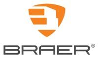Логотип (торговая марка) Торговый дом БРАЕР