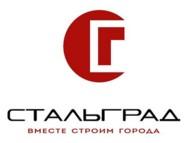 Логотип (торговая марка) ОООСтальГрад