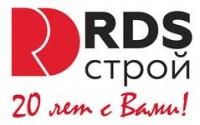 Логотип (торговая марка) ОООРДС Строй