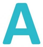Логотип (торговая марка) Count Capital