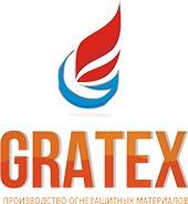 Логотип (торговая марка) ОООGRATEX