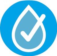 Логотип (торговая марка) ИПРтищев Игорь Николаевич