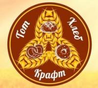 Логотип (торговая марка) ОООТОТ ХЛЕБ