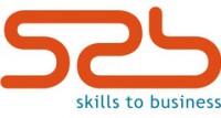 Логотип (торговая марка) s2b
