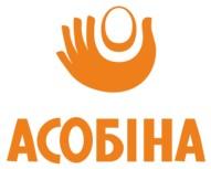 Логотип (торговая марка) Белоруснефть-Особино