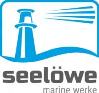 Логотип (торговая марка) ООО Гатчинский завод морской техники СИЛОВ