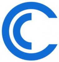 Логотип (торговая марка) Cortonlab
