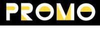 Логотип (торговая марка) ИП Насунова Елена Санановна