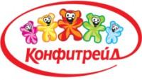 Логотип (торговая марка) ОООКонфитрейд