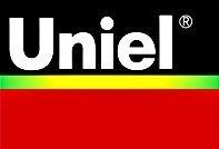 Логотип (торговая марка) Uniel