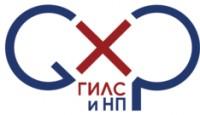 Логотип (торговая марка) Государственный институт лекарственных средств и надлежащих практик