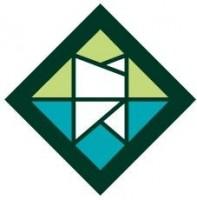 Логотип (торговая марка) ОООЭденталь