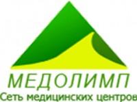 Логотип (торговая марка) ООО«МИАЛМАХ»