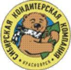 Логотип (торговая марка) ИПГруппа Компаний Ярошенко Сергей Анатольевич