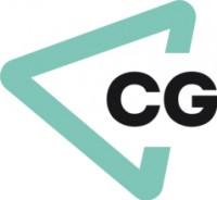 Логотип (торговая марка) ОООКонцепт Групп