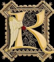 Логотип (торговая марка) ОООКрамбамбуля
