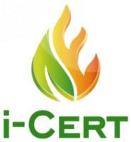 Логотип (торговая марка) ОООСЕРТ-ТЕЛЕКОМ