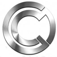 Логотип (торговая марка) ОООСтальСистема